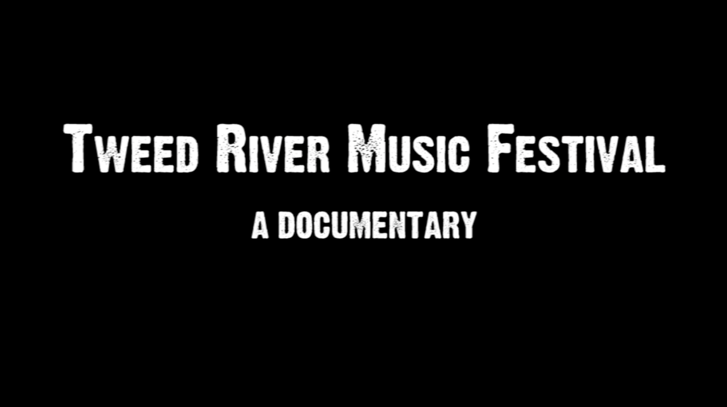 Tweed Documentary Trailer