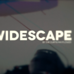 Widescape Music Video