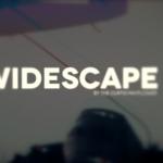 Widescape Music Video