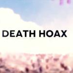 Death Hoax Music Video