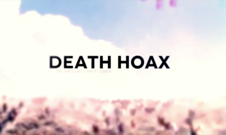Death Hoax Music Video