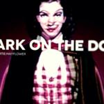 Mark on the Door Music Video